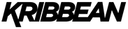 KRIBBEAN logoB 200