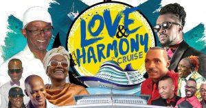 loveharmony 1