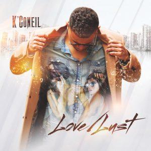 kconeil love lust