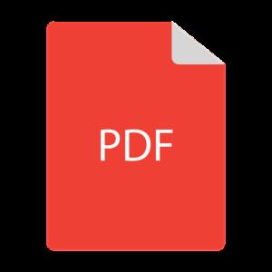 Download Presskit .pdf